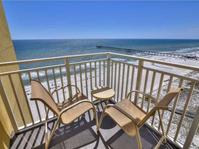 Photo for Easy Access To This Amazing Get Away Overlooking A Pier