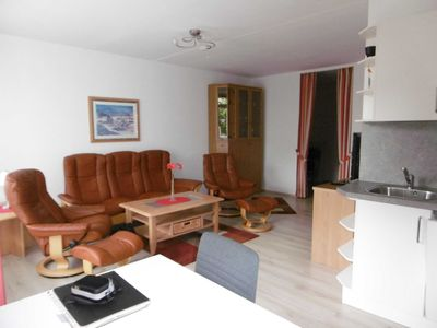 Photo for Apartment Harzblick F-1-1-1