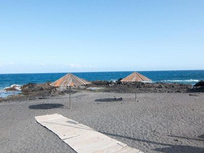 Photo for 1BR House Vacation Rental in Malpaises, La Palma
