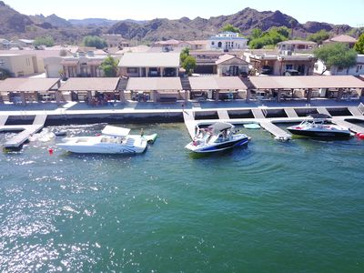 Photo for Beautiful Waterfront Parker River Rental W/Ramp