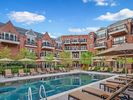 1BR Condo Vacation Rental in Aspen, Colorado