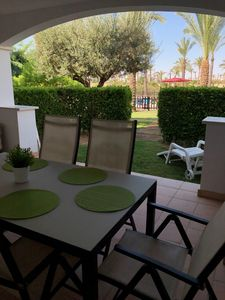 Photo for Mero 297369-A Murcia Holiday Rentals Property