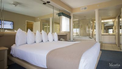Photo for Westgate Lakes Resort and Spa: 3BR 3BA — Timeshare Rental NO PRESENTATION!