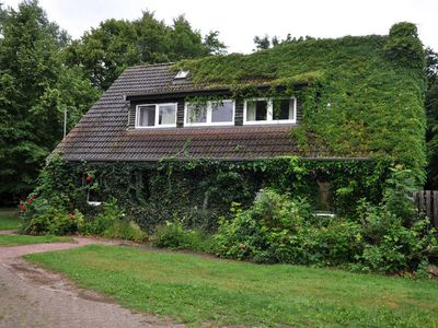 Photo for Holiday house Wildberg SCHW 831 - SCHW 831