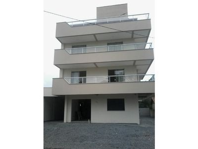 Photo for Two bedroom apartment in Canto Grande # LC91