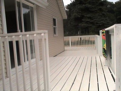 southwest Michigan vacation cottage rentals, adorable cottage rental southwest