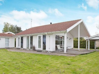 Photo for Vacation home Præstø in Præstø - 6 persons, 2 bedrooms