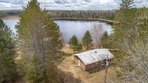 Photo for 2BR House Vacation Rental in Embarrass, Minnesota