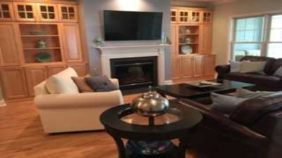 Photo for Beautiful Condo on Jack Nicklaus Golf Course Near Rehobeth