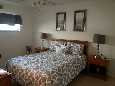 Photo for 2 BR Cocoa Beach Condo Steps to Beach 10% Discount in May