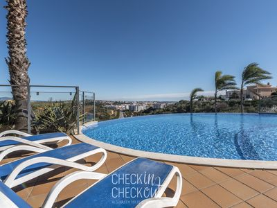 Photo for CheckinCheckout - Panorama Luxury Flat