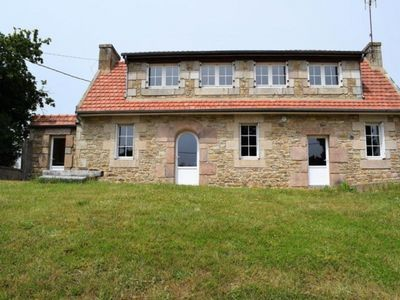 Photo for Villa Louannec, 3 bedrooms, 7 persons