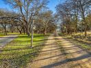 1BR Cabin Vacation Rental in Fredericksburg, Texas