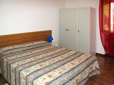 Photo for Vacation home Il Castelliere 2 (RVA101) in Rive d'Arcano - 6 persons, 3 bedrooms