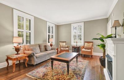 Photo for Southern Charm Minutes to Downtown (Pet Friendly)
