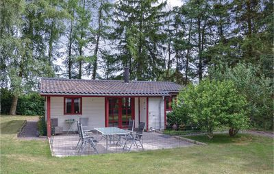 Photo for 1 bedroom accommodation in Kirke Hyllinge