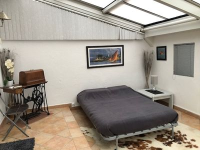 Photo for 4 Bedrooms 2 Bathrooms Cannes