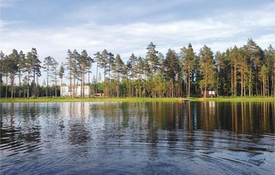 Photo for 3 bedroom accommodation in Sandhem