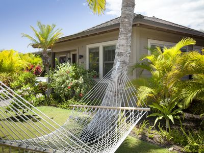 Photo for 3BR Cottage Vacation Rental in Kamuela, Hawaii