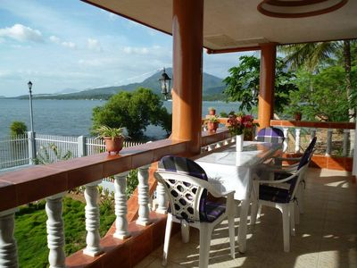 Photo for 2BR House Vacation Rental in Naval, Eastern Visayas