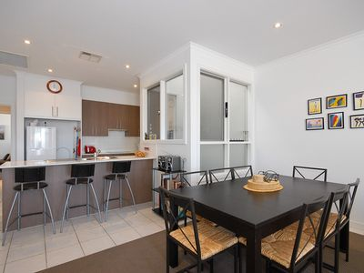 Photo for 2/1 Island St, Victor Harbor