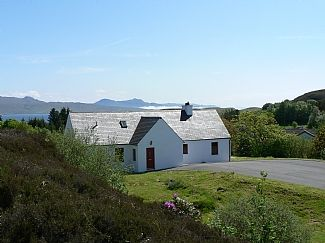 Photo for Isle of Skye - Last minute availability for June!