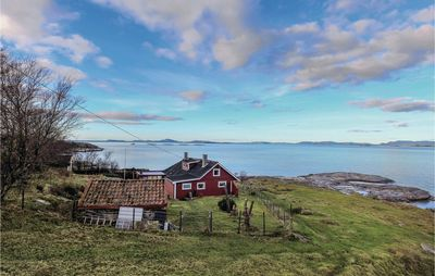 Photo for 3 bedroom accommodation in Rennesøy