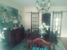Photo for 3BR House Vacation Rental in Moosic, Pennsylvania