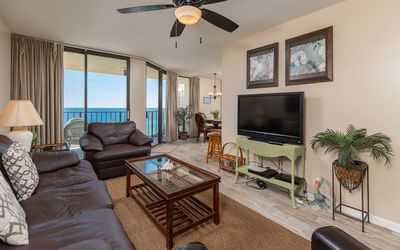 Photo for Everything is Better at the Beach! ~ Popular One Bedroom @ Phoenix 3