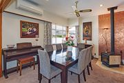 22Collingwood - Beautifully Presented!