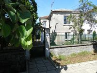 Charming and very comfortable country house, close to the airport and beaches