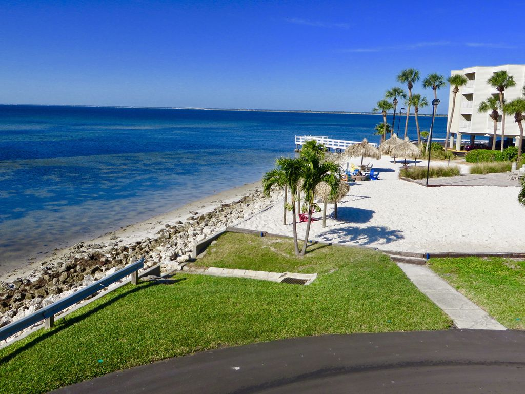 Car Rentals Clearwater Airport Fl
