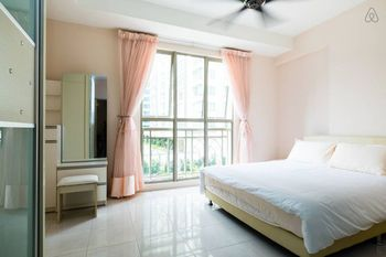 Photo for Time Stay - In Penang (Georgetown)