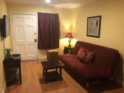 Photo for Nice 2 Bedroom Home in Burbank