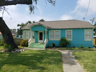 Photo for 3BR House Vacation Rental in Rockport, Texas