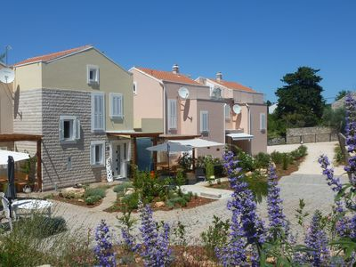 Photo for 2BR House Vacation Rental in Veli Lošinj