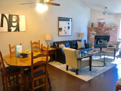 Photo for 2BR Townhome Vacation Rental in Flagstaff, Arizona