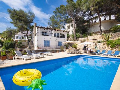 Photo for Georgianna 8p - Altamira