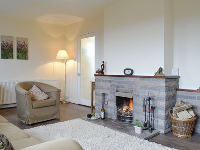 Photo for 3 bedroom accommodation in Keir Mill, Thornhill