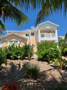 Photo for Gorgeous two story remodeled private villa - your own private sanctuary