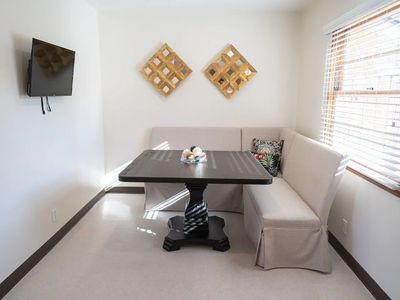 Photo for 3BR House Vacation Rental in Torrance, California
