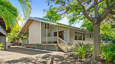 Photo for Perfect Home for your Hawaiian Vacation!