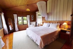 Photo for 3BR Cottage Vacation Rental in Norfolk Island,