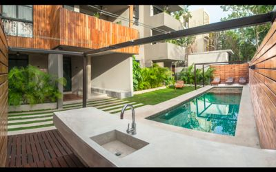 Photo for OCEANO 1 - Pool & Barbecue & Relax