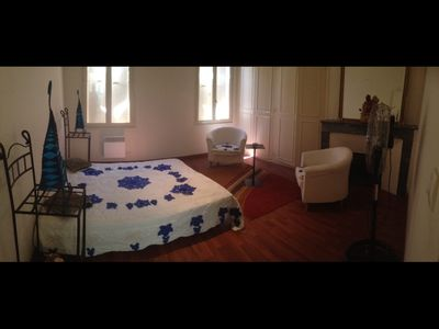 Photo for City center rental