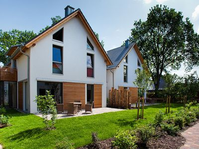 Photo for Apartment / app. for 6 guests with 95m² in Zingst (21851)