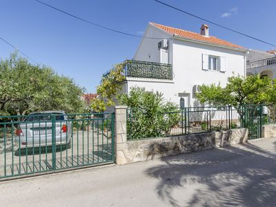 Photo for 3BR House Vacation Rental in Supetar - island Brac