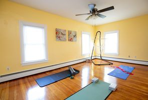Photo for 2BR Apartment Vacation Rental in Cumberland, Rhode Island