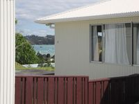 Awesome unit - fantastic location with a quick walk to town in...