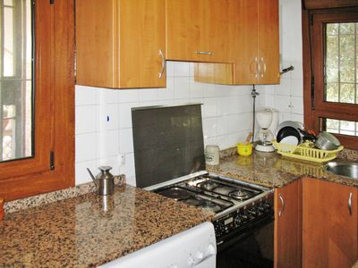 Photo for Vacation home Mas Tomasí (PAL286) in Pals - 4 persons, 2 bedrooms